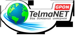TelmaNet