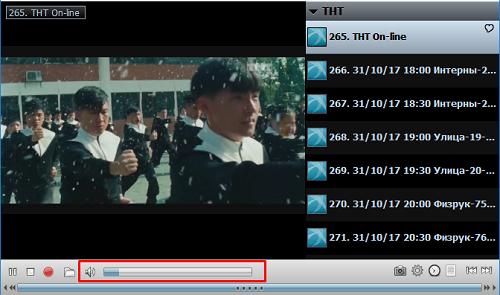 IPTV_14